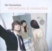 Structure & cosmetics