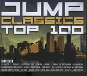 Jump classics Top 100
