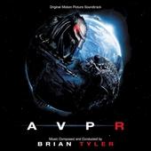 Alien vs. Predator : Requiem