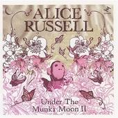 Under the Munka moon. Vol. 2