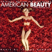 American beauty : original motion picture score