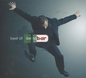 Best of Bénabar