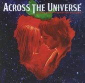 Across the universe : music from the motion picture