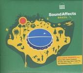 Sound affects : Brazil