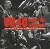 UB40 under the influence