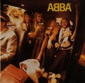 ABBA [13 tracks]