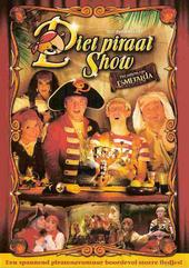 Het geheim van Esmeralda