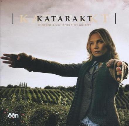 Katarakt : de originele muziek