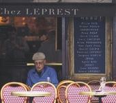 Chez Leprest. vol.1