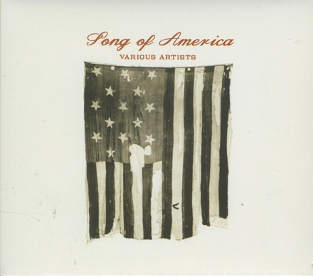 Song of America