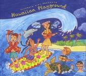 Putumayo kids presents Hawaiian playground