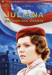 Juliana : prinses van Oranje. [Seizoen 1]