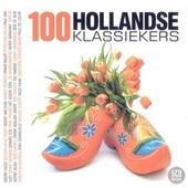 100 Hollandse klassiekers
