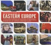 Beginner's guide to Eastern Europe