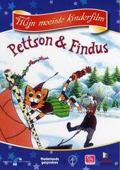 Pettson & Findus