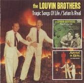 Tragic songs of life ; Satan is real