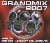 Grandmix 2007