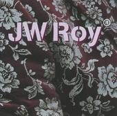 JW Roy