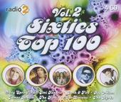 Sixties top 100. Vol. 2