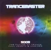 Trancemaster 5009