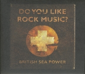 Do you like rock music?