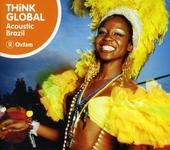 Acoustic Brazil