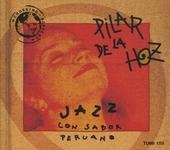 Jazz con sabor peruano