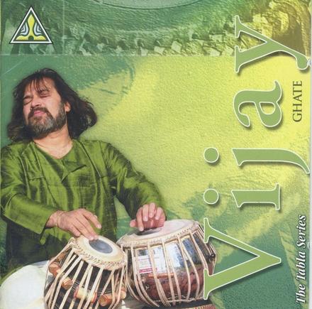 The tabla series