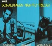 Nightfly trilogy