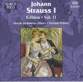 Edition vol.11. vol.11