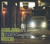 Aanrijding in Moscou : soundtrack