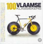 100 Vlaamse klassiekers