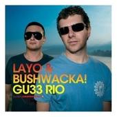 Rio GU33