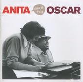 Anita O'Day sings for Oscar