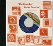 The complete Motown singles : the sound of young America 1969. Vol. 9