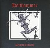 Demon entrails