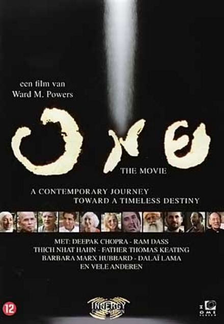 One : the movie