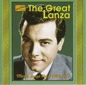 The great Lanza : Original recordings 1949-1951. vol.2