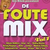 De foute mix. vol.1