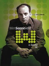 Wim Sonneveld in beeld