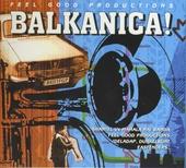 Balkanica!