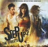 Step up 2 the streets : music from the original picture soundtrack