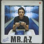 MR.A-Z