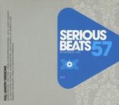 Serious beats. vol.57
