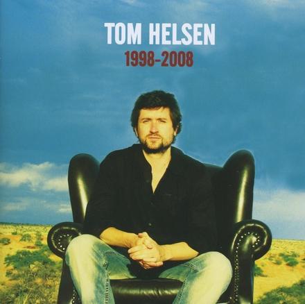 Tom Helsen 1998-2008