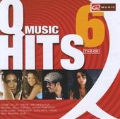 Q music hits. vol.6