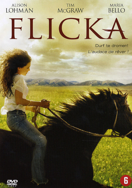 Flicka