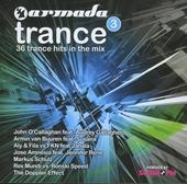 Armada trance. vol.3