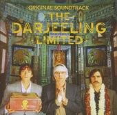 The Darjeeling limited : Original soundtrack