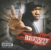 Bulletproof. Vol. 4